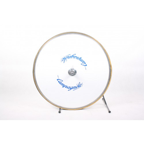 CAMPAGNOLO KHAMSIN DISC