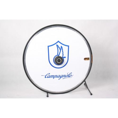 CAMPAGNOLO GHIBLI M23 DISC