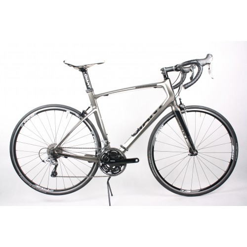 GIANT DEFY COMPOSITE