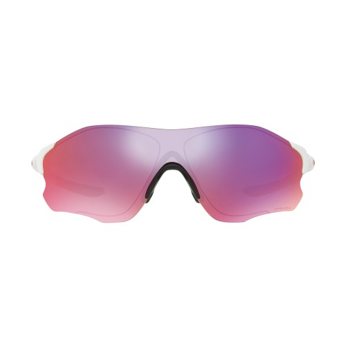 OAKLEY EVZERO PATH 009308-06