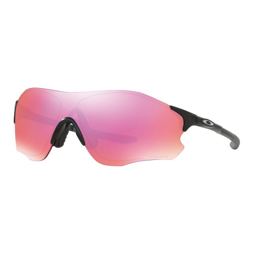 OAKLEY EVZERO PATH MATTE BLACK w/PRIZM TRAIL