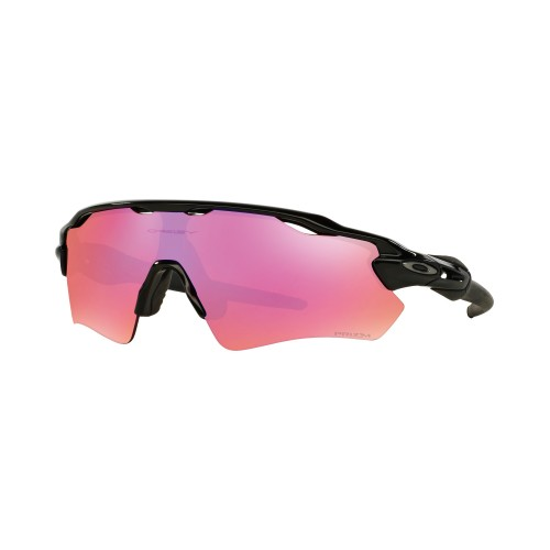 OAKLEY RADAR EV PATH POL BLACK/PRIZM TRAIL