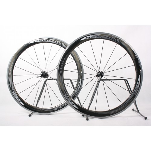 SHIMANO WH-RS81 C35
