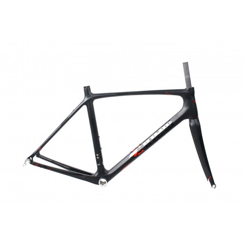 CINELLI SAETTA RADICAL PLUS