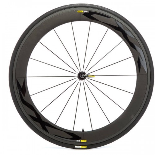 MAVIC CXR ELITE