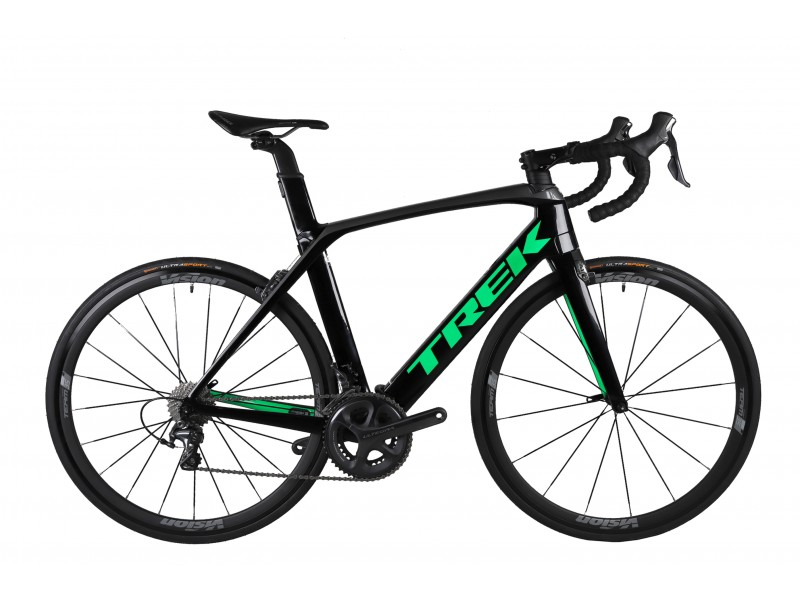 TREK MADONE 9 PROJECT ONE