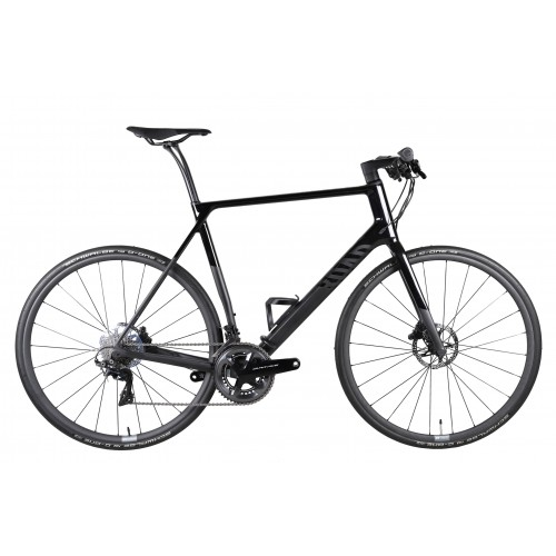 CANYON ROADLITE CF 9.0