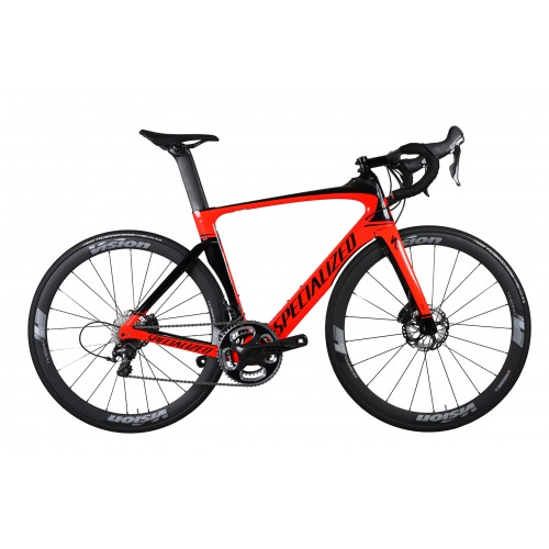 SPECIALIZED VENGE VIAS EXPERT DISC