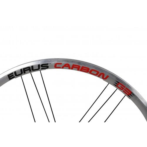 CAMPAGNOLO EURUS CARBON G3