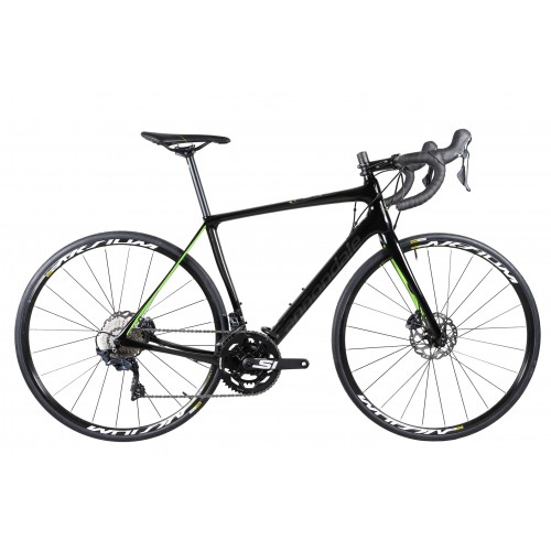 CANNONDALE SYNAPSE CARBON DISC
