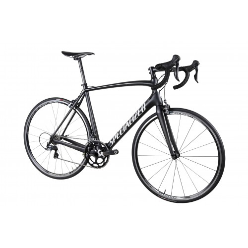 SPECIALIZED TARMAC SL4 COMP