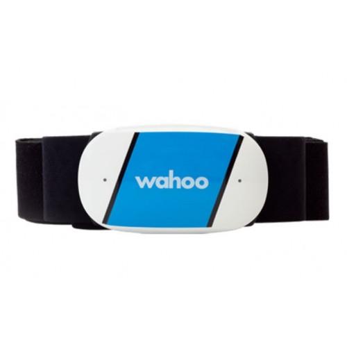 WAHOO TICKR