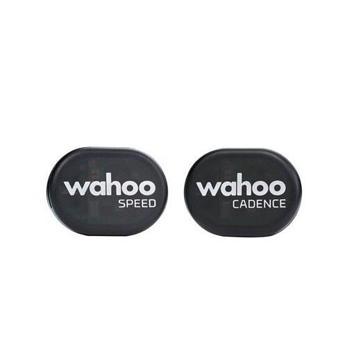 WAHOO RPM COMBO PACK