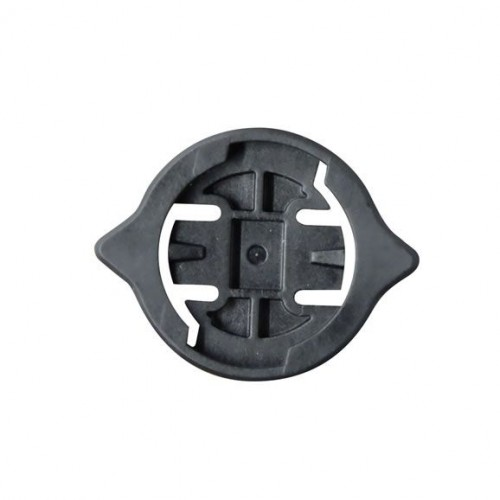 WAHOO QUARTER TURN ADAPTER