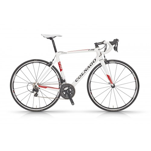 COLNAGO C-RS CRIT