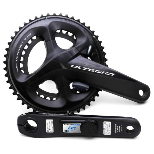 SHIMANO ULTEGRA 8000 STAGES L+R DUAL