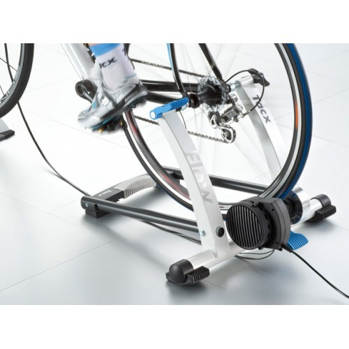 TACX FLOW MULTIPLAYER