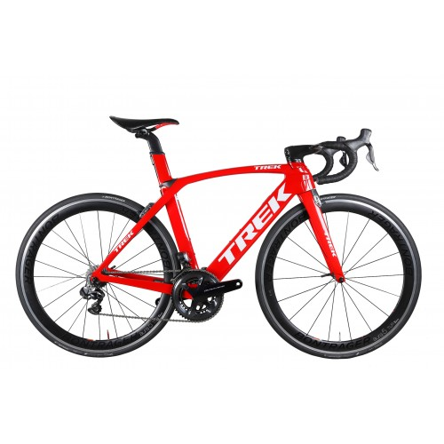 TREK MADONE 9 OCLV 700 PROJECT ONE