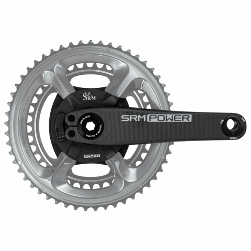 SRM ORIGIN LOOK CARBON