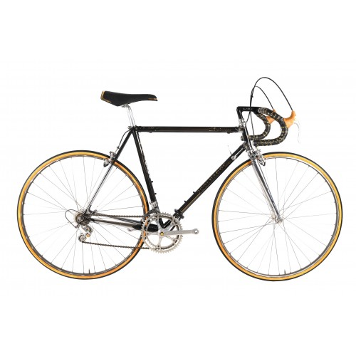 COLNAGO ARABESQUE GOLD 50TH