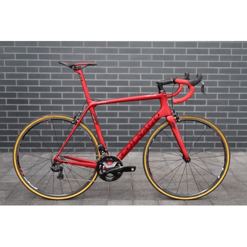 COLNAGO V2R FSA K-FORCE WE