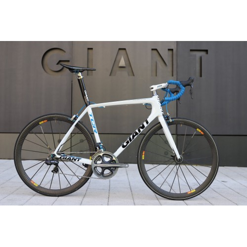 GIANT TCR ADVANCED SL LTD ISP 9/161