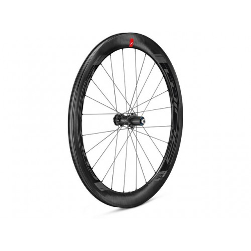FULCRUM WIND 55 DISC
