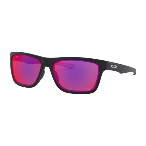 OAKLEY HOLSTON TOUR DE FRANCE