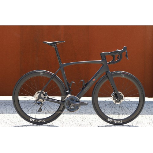DE ROSA IDOL DISC DT SWISS