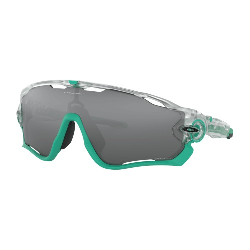 OAKLEY JAWBREAKER CRYSTAL POP PRIZM ROAD