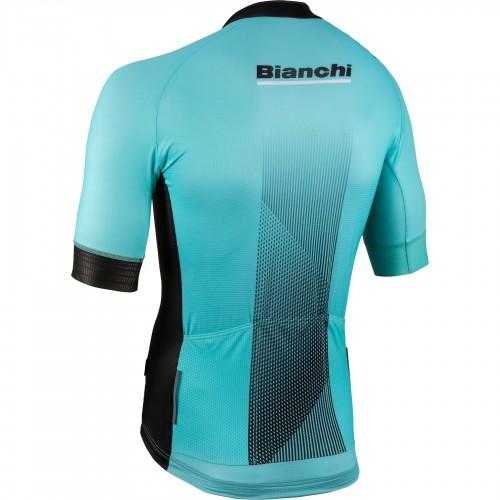 BIANCHI REPARTO CORSE BLACK