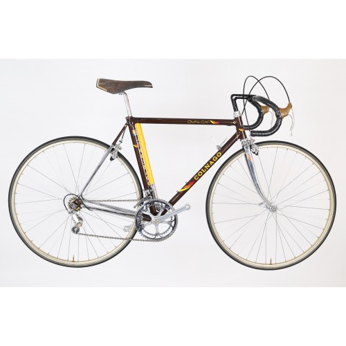 COLNAGO OVAL CX