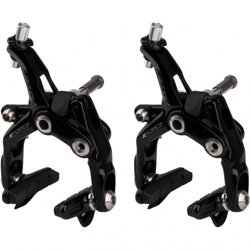 FSA  K-FORCE  DUAL PIVOT