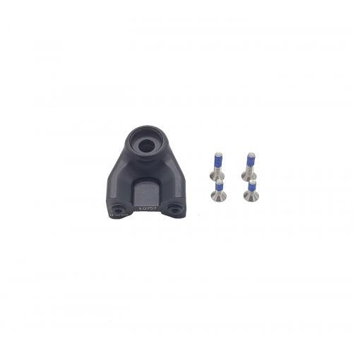 GoPro adapter dla Metron 5D/6D