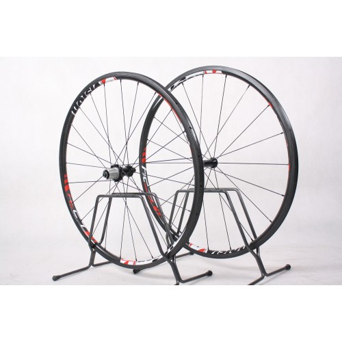 VISION TRIMAX CARBON TC24