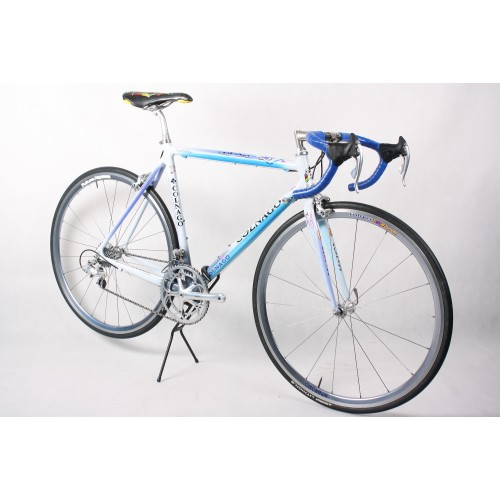 COLNAGO DREAM BLUE