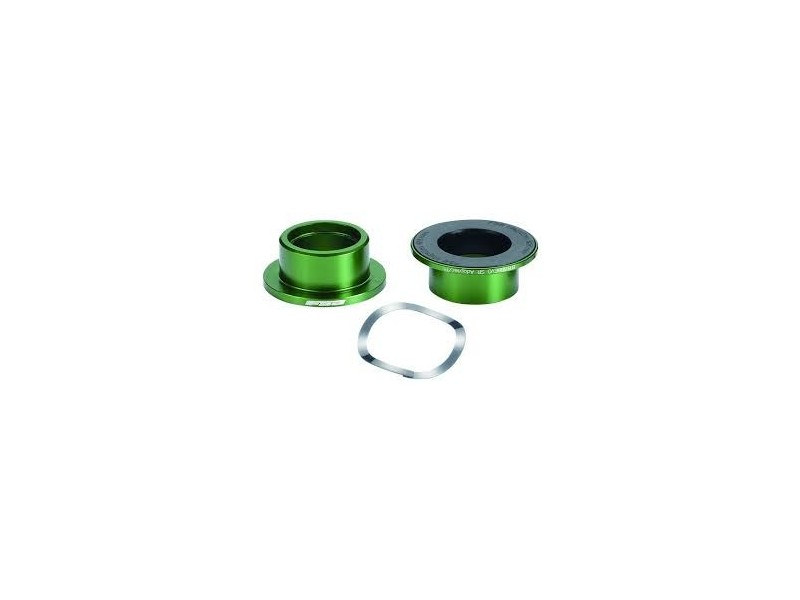 FSA ADAPTER FSA BB386EVO GXP